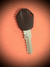 KTM Motorbike,Dirt Bike,Trail Bike Keyblank,Key Blank-Non Remote-FREE POST