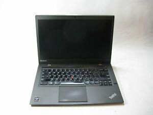 "Lenovo Thinkpad X1 Carbon 14"" Laptop 1.90 GHz i5-4300U 8GB RAM (Grade A)"