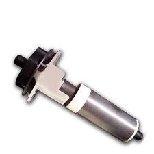 Laguna Powerjet 4500 Impeller - PT458
