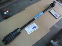 FIAT 131 1981 - 84 Steering Shaft 85003814 Steering Column-intermediate Shaft