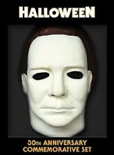 Halloween 30th Anniversary Commemorative 6-Disc Set DVD Limited Edition