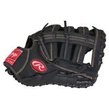 Rawlings Renegade First Basemen Baseball Glove Rsfb25 Left Hand Throw Right