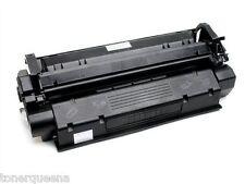 3 TONER X25 X 25 for CANON MF3100 MF3110 MF3240 MF5500 MF5630 MF5650 MF5730 5770