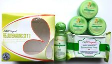 Skin Magical Rejuvenating Set #1