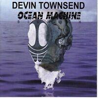 DEVIN TOWNSEND - OCEAN MACHINE NEW CD