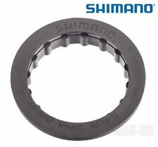 Shimano Bottom Bracket Tool Bicycle Maintenance Tools for
