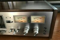 (3)(8v-LED AXIAL LAMPS)VU METERs/CT-F7272  CT-F7070 CT- F2121  CT-F8282 Pioneer