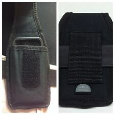 Defender Otter Box  Holster Fits IPHONE 4 and 4s.  No clip has belt loop