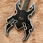 Guitar Factory Customized Electric Guitar High Quality Spider Fast Delivery for sale