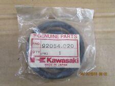 Kawasaki NOS 92054-020 H2 CRANK SEALS