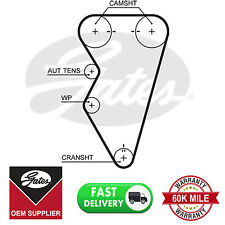 GENUINE GATES TIMING CAM BELT 5497XS FOR LAND ROVER LOTUS MG ROVER CAMBELT