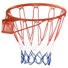 aro de basketball canasto de baloncesto canasta para balon cesto basket Aro
