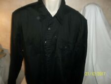 Men Shirt The Foundry Long Sleeve Button Down Size X-Large Tall XLT