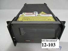 Advanced Energy APEX 1513 RF Generator A3L5L000BA140D111A Rev J (used working)