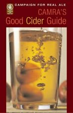 CAMRA's Good Cider Guide-Campaign for Real Ale