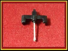 New  Needle/Stylus Panasonic EPS-1 EPS-14 EPS-15 for EPC-34STA Cartridges 674-D7