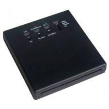 Smartmouse Easymouse 2 USB Premium Programmer Smargo