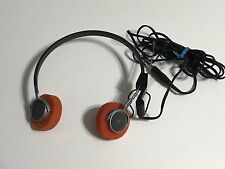 Sony MDR-5a Headphones Starlord Guardians Of The Galaxy Walkman TPS-L2