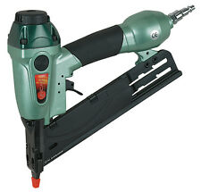 UNICAIR C-AF/50 ANG PNEUMATICO 18 Gauge 26 º angolato Air Nailer - 20-50 mm