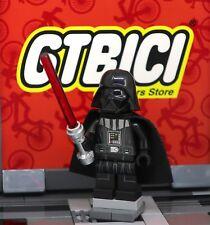 LEGO STAR WARS  MINIFIGURA  `` DARTH VADER ´´  Ref 75159  100X100 LEGO
