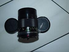 2,8/135 Canon FD