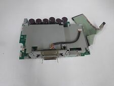2023797 Board Assembly, Main for Epson DFX-8500