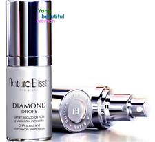 BRAND NEW Natura Bisse Diamond Drops 0.8 fl. oz.