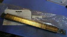 Vulcan Osf1521-1900b Finned Strip Heater 21 In. L 1200 Deg F
