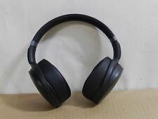 SENNHEISER HD4.30G Over Ear Headphone Black