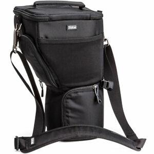 Think Tank Digital Holster 50 Expandable Shoulder Bag V2.0 (UK Stock) BNIP T881