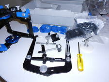 Panadent PSH Articulator and PANA MOUNT facebow complete set