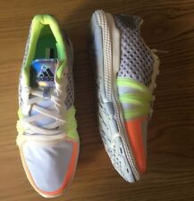 adidas Multi-Colored Shoes for Women