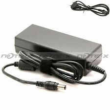 15V 5A 75W FOR TOSHIBA AC CHARGER ADAPTER PA3378E-3AC3