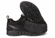 Ecco Men's Biom Venture TR GORE-TEX Walking Shoes - Black UK7.5 EU 41