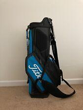 New listing Golf bag Titleist brand new