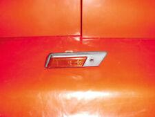 BMW E36,E32,Kotflügel Seitenblinker rechts R 13780149,gebraucht