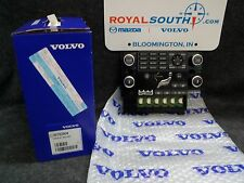 Genuine Volvo S80 V70 XC60 XC70 Climate Control Unit OE OEM 30782904