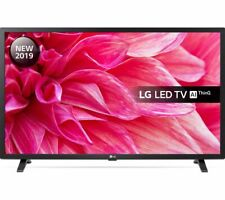 "LG 32LM6300PLA 32"" Smart Full HD 1080p HDR LED TV (2019)"