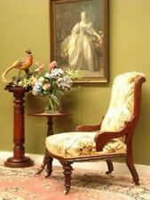 Cedar Australian Original Antique Chairs