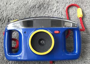 Fisher Price Vintage Camera
