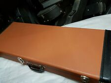 TAYLOR CASE for SOLIDBODY CUSTOM GUITAR