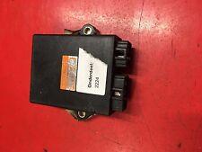 Ignition Brain Box Blackbox Zündbox TCI CDI Yamaha SZR 660 131800-6150