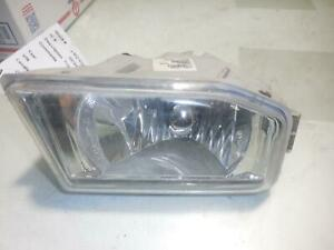 04 ACURA MDX RIGHT Front Lamp