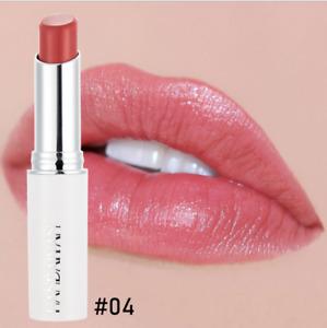 8 Color Lipstick Matte Moisturizing Makeup Long Lasting Waterproof Lip Gloss
