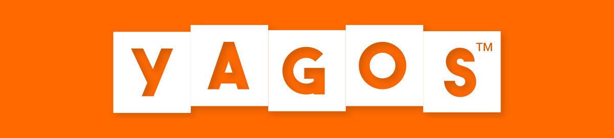 yagos.it