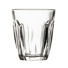 Olympia Juice Tumblers 130ml 4.5oz Glassware x 12 Glasses Bars Hotels Catering
