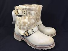 Woolrich  Baltimore Women's Winter Ankle Boots SIZE 7