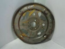 Flywheel Ring Gear Land Rover Discovery 4 3.0 TDV6 Automatic 2009 to 2014