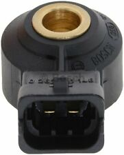 Bosch 0261231148 Ignition Knock (Detonation) Sensor