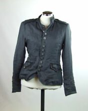 Linen Dry-clean Only Petite Suits & Blazers for Women